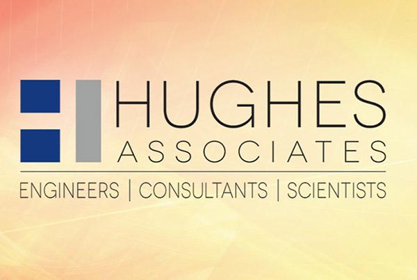 Hughes Associates