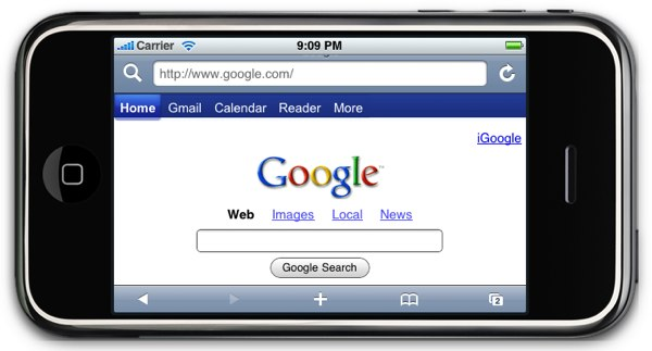 mobilesearch
